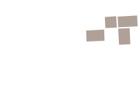 Logo centre d'affaire cureux