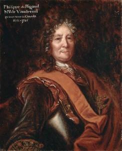 Philippe de Rigaud