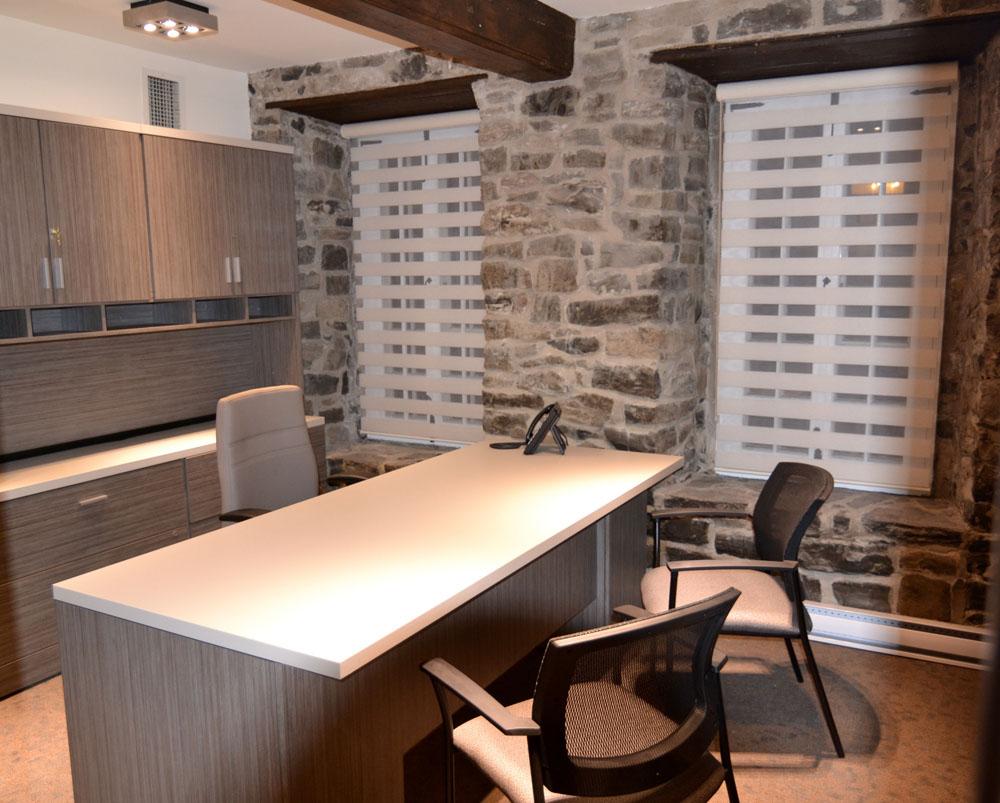 bureau 3 centre d 39 affaires cureux. Black Bedroom Furniture Sets. Home Design Ideas